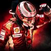 Kimi McLaren