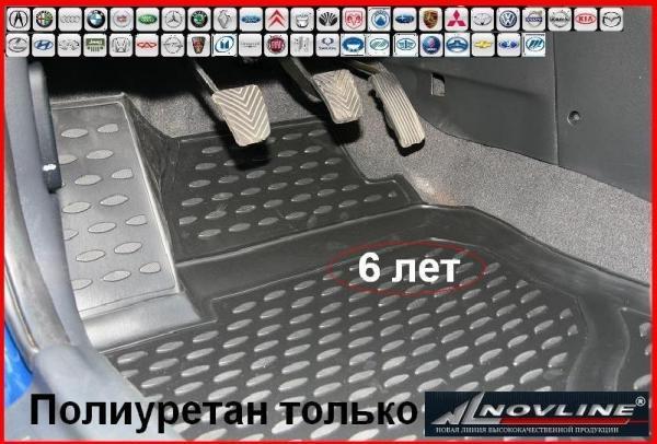 post-49724-0-77078500-1359500620_thumb.jpg