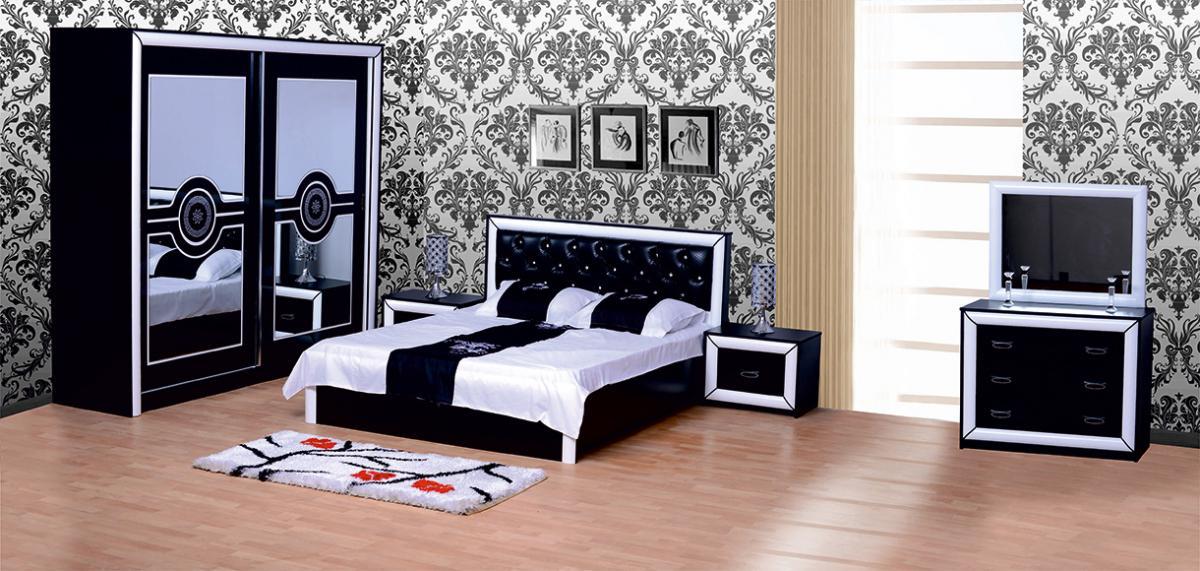 Mebel destleri home design idea for Divan qiymetleri
