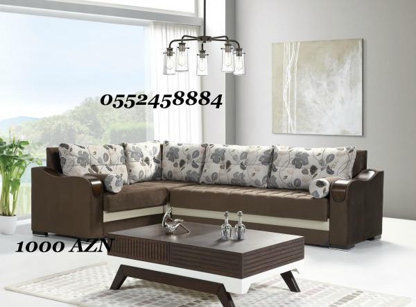 post-61195-0-22490200-1455699429_thumb.jpg