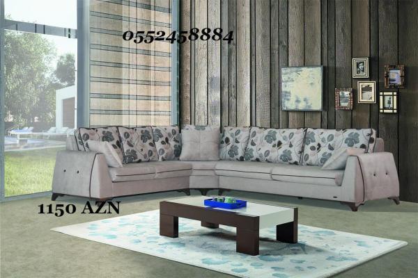 post-61195-0-38186600-1455803233_thumb.jpg