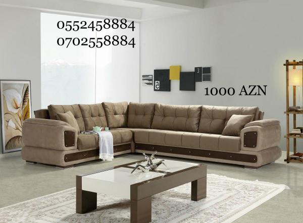 post-61195-0-63186700-1455803190_thumb.jpg