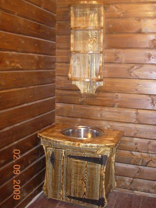 мебель для спальни из италии фисташкого цвета под старину в тюмени