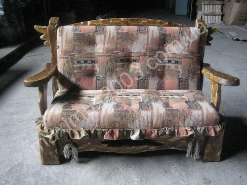корпусная мебель для гостиной фото стенки