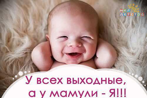 post-47268-0-11487200-1395317246.jpg