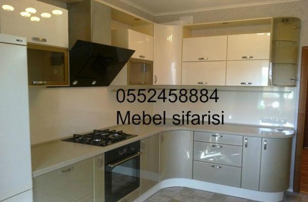 post-56520-0-56436100-1395941448_thumb.jpg