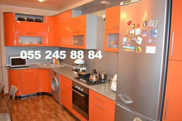 post-56520-0-74132100-1395942538_thumb.jpg