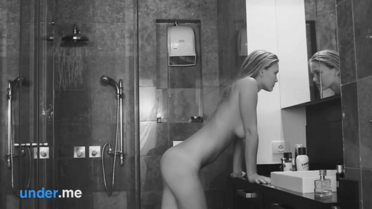 Секс в баре на людях 27 фотография