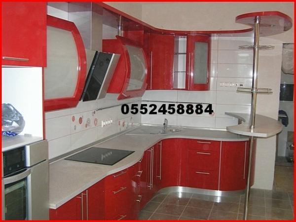 post-56520-0-92498900-1396464651_thumb.jpg