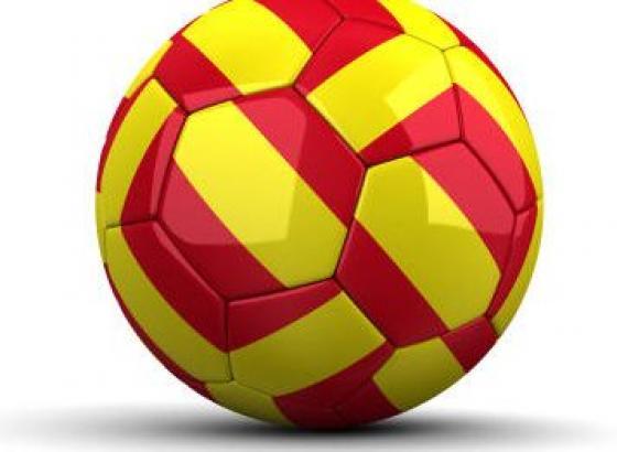 смотреть мир футбола онлайн