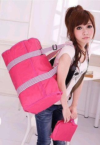 Модель:Сумка женская 209 розовая Артикул:209 розовая Рейтинг.