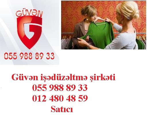 post-75061-0-97801800-1469105863.jpg