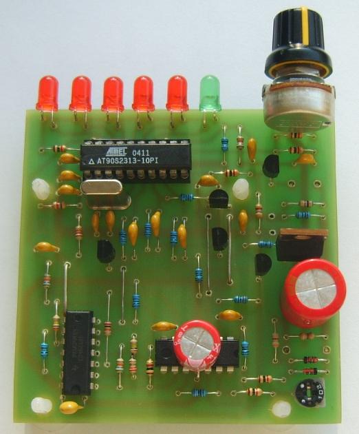 Traker PI-2.rar 548,28К 203
