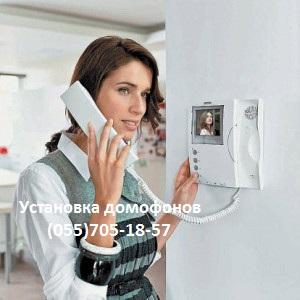 post-52911-0-21751300-1447763048.jpg