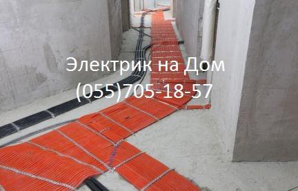 post-52911-0-40410900-1447763044.jpg