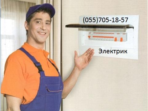 post-52911-0-63321000-1450435297.jpg