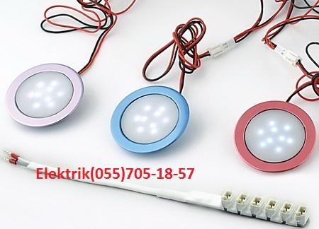 post-52911-0-86240500-1450435304.jpg