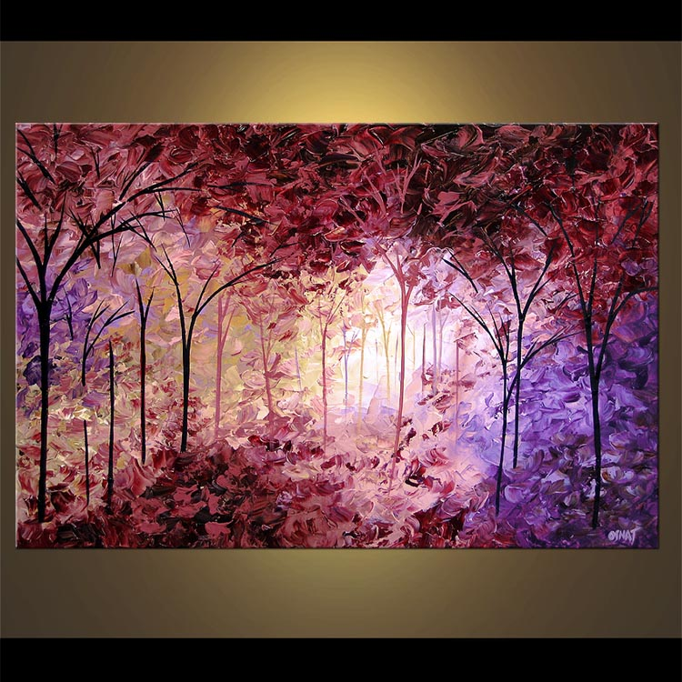 08-06-lavender-forest-abstract-landscape.jpg