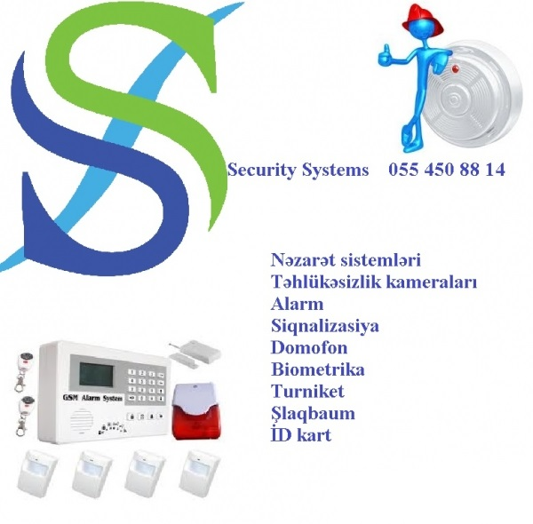 baku-Alarm_sistemi_siqnalizasiya__055_450_88_14_24110.jpeg