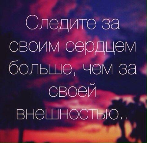blog-0149485001461759070.jpg