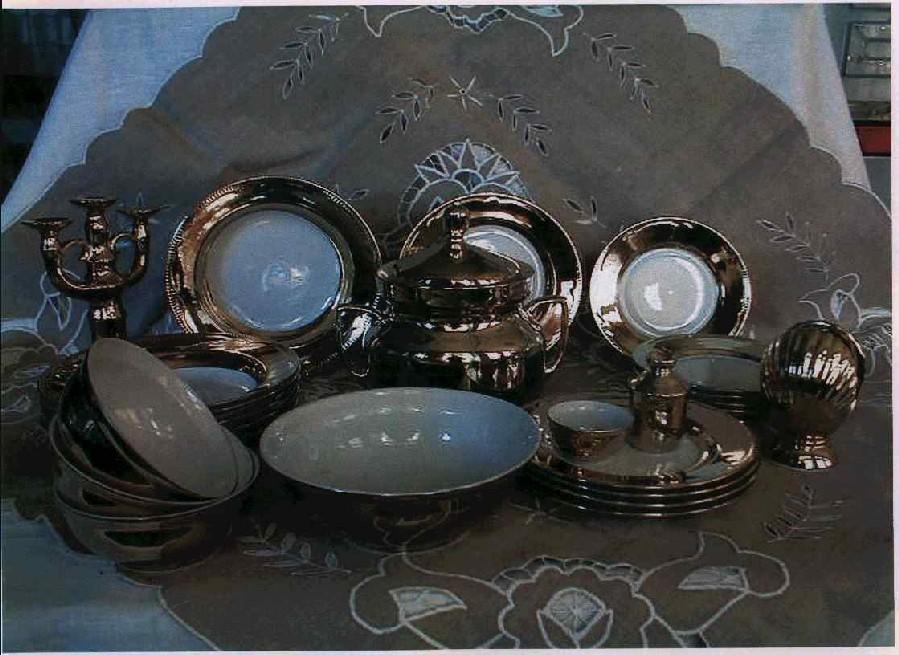 01-2 Посуда  151 кБ.jpg