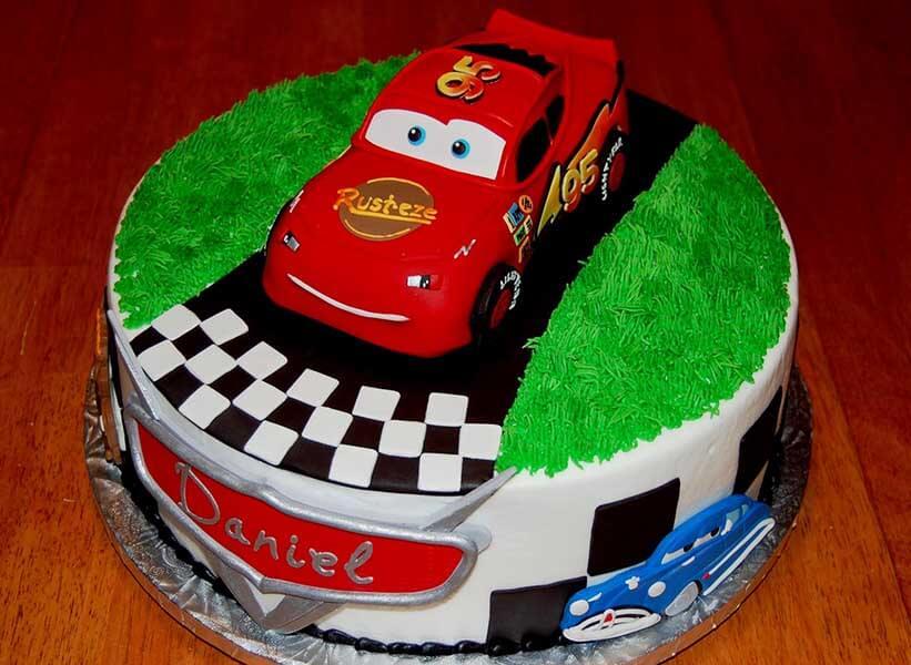 торт-тачки-для-день-рождения.jpg