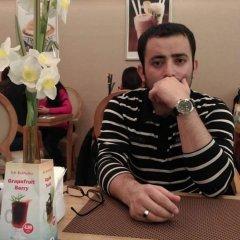 Rashid Abdullayev