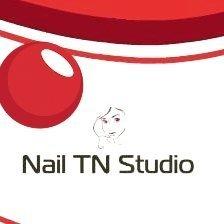 Nail_TN_Studio