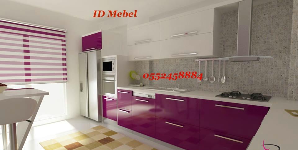 Mutfak-mobilya-12.jpg
