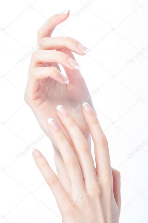 depositphotos_19300255-stock-photo-beautiful-female-hands-with-french.thumb.jpg.5c4e636e2a6c5b2b76426059fdf45e62.jpg