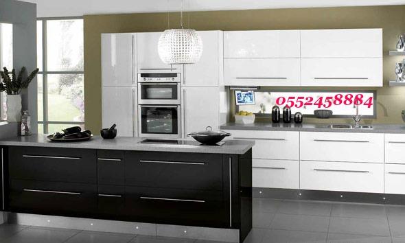 siyah-beyaz-mutfak-1.jpg