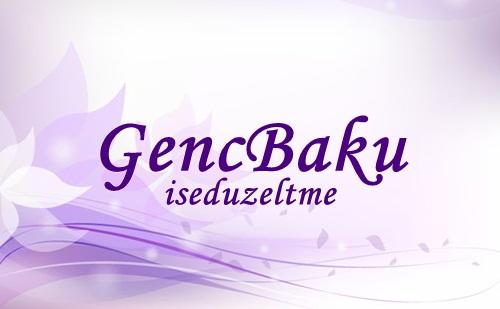 purple-floral-background.jpg