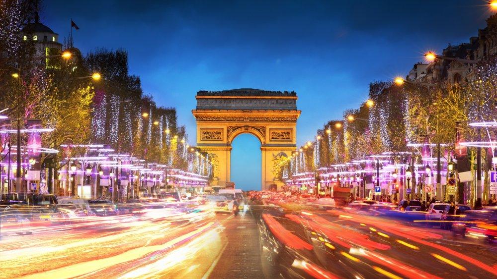 4k-uhd-hatterkep-parizs-arc-de-triomphe-74312923.jpg