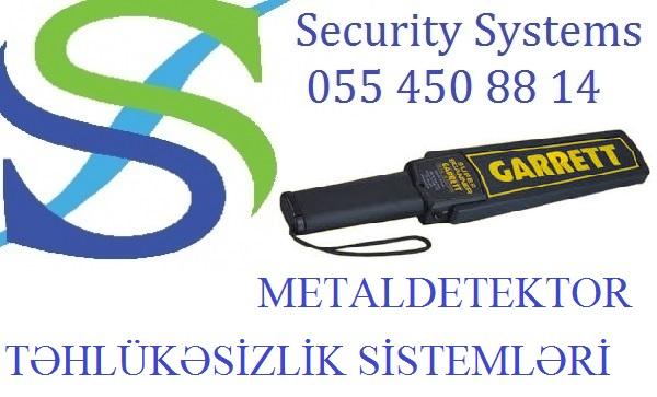 access control - копия (2).jpeg