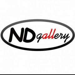 ND gallery