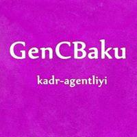 Gencbaku Iseduzeltme