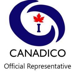 Canadico Inc