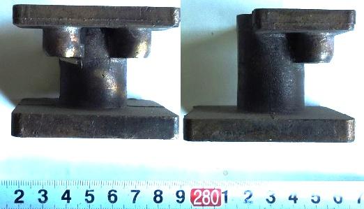 DSC05689.JPG.a3d9f7fcc35c292ac14b9b4c50ccd9b2.JPG