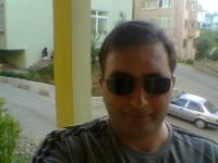post-25281-1195940780_thumb.jpg