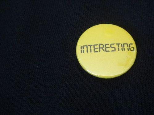 Игра в ассоциации-4 - last post by interesno
