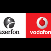 AZERFON-VODAFONE