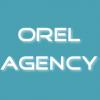 orel-agency
