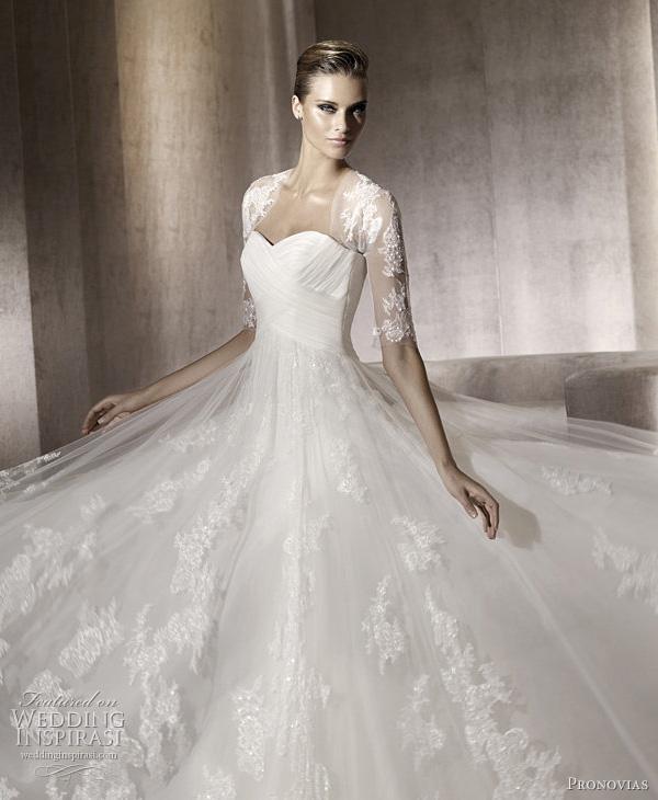 6ad64c46b44bdec Сдаю напрокат свадебное платье - Товары общего назначения - Bakililar.AZ  Forum