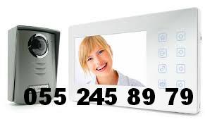 post-56410-0-08288000-1390146117.jpg
