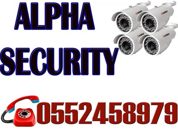 post-56410-0-30388300-1390145455_thumb.jpg