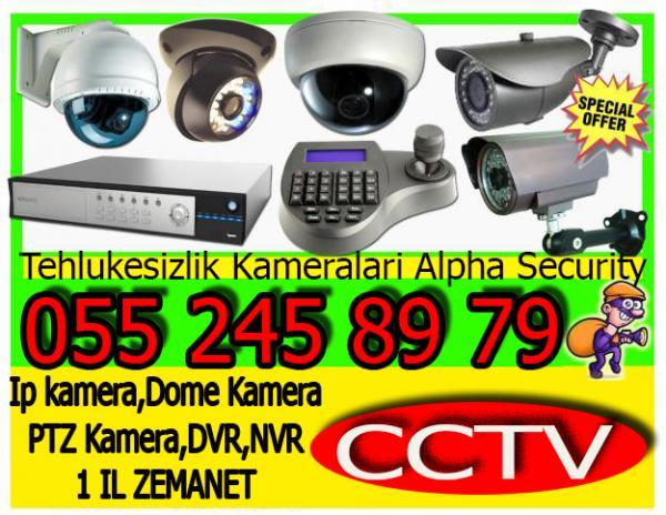 post-56410-0-33227700-1388697215_thumb.jpg