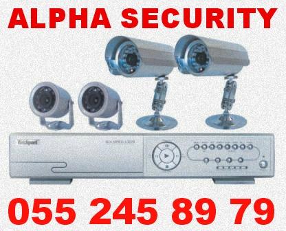 post-56410-0-69875000-1388863379.jpg