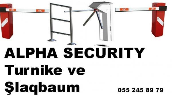 post-56410-0-75374100-1389612837_thumb.jpg