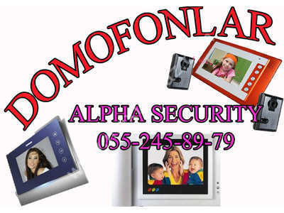 post-56410-0-82997500-1388863293.jpg