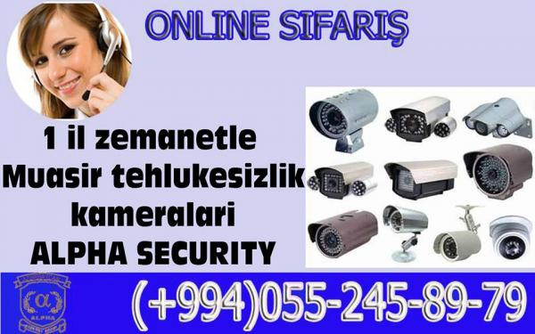 post-56410-0-86079800-1390827191_thumb.jpg